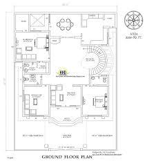 x house plans fresh best floor 30 40 first north facing x house plans fresh best floor 30 40 first north facing