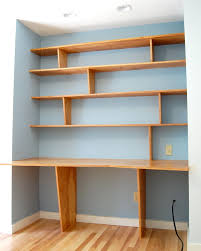 Cool Shelves Extraordinary Fdcafcfcfaee At Cool Shelves On Home Design Ideas