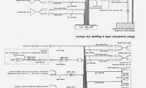 simple smith jones electric motor wiring diagram smith and jones Smith Jones 2Hp Motor Wiring Diagram latest pioneer deh p8600mp wiring diagram pioneer deh p8600mp wiring diagram mamma mia
