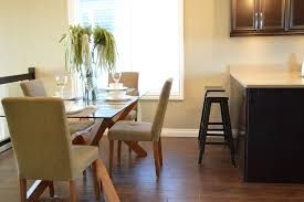 dining room kitchen table chairs house home