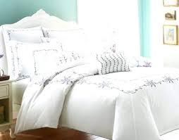 laura ashley duvet covers set fl embroidery king duvet cover white cotton laura ashley duvet covers