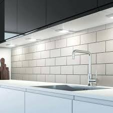kitchen cabinet led lighting. Under Counter Led Light Bar Medium Size Of Kitchen Cabinet Lighting Is The .