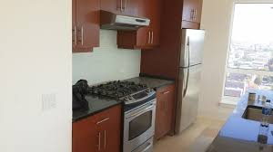Custom Kitchen Cabinets Nyc Custom Kitchen Cabinets A
