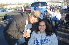 In Memory of James Olvera and Carmen Olvera - Posts   Facebook