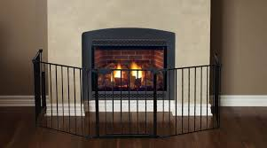 com fireplace fence baby safety fire gate for kids pellet stove child toddler bbq fence hearth gate for es guard with gate assembled baby