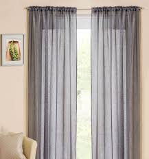 Silver Bedroom Curtains Silver Bedroom Curtains High Quality Window Curtains Terrys