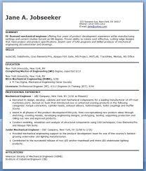 Experienced Software Engineer Resumes Resume Template For Experienced Software Engineer Resume
