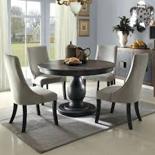 round wooden kitchen table and chairs small dining room sets round kitchen tables round