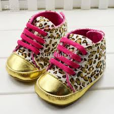 baby boy shoe size 3 baby girls shoes leopard toddler shoes soft sole baby walkers wear