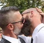 Schwule leute