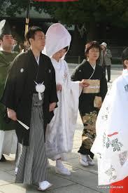 wedding kimono go japan go Wedding Kimono Male uchikake wedding kimono wedding kimono for sale