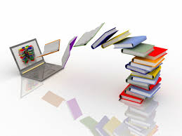 and disadvantages of studying an online course corrected essay advantages and disadvantages of studying an online course corrected essay