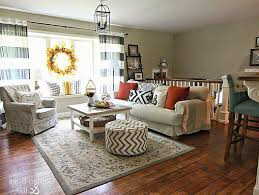 living room furniture layout. 21+ Wonderful Small Rectangular Living Room Furniture Layout For Inspiration Living Room Furniture Layout