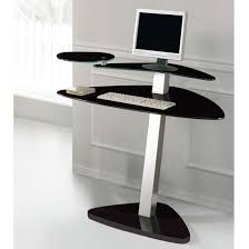 Small Computer Tables Awesome Corner Desks Small Corner Computer Desk
