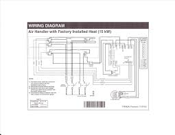 enchanting marked mg td wiring harness ideas best image schematics MG TD Upholstery enchanting mg td wiring diagram crest best images for wiring