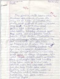 personal characteristics essay university of arizona admissions essay prompts edit essays