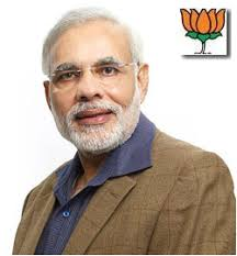 narendra modi biography about family political life news and  narendra damodardas modi