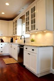 grease off cupboards best fashionable way to clean cabinet doors way to clean cabinet hinges