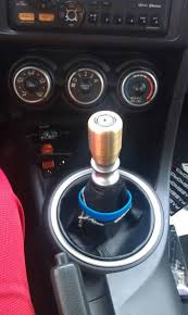 Password JDM shift knobs Aluminum and Weighted Scionlife