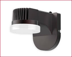 philips outdoor lighting catalogue awesome led wall light wall packs wall mount outdoor luminaires