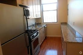 3 Bedroom Rentals Boston Stylish Design 1 Apartments For Rent In Ma .
