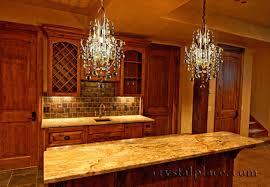 Mediterranean Kitchen Decor Tuscan Style Home Mediterranean Kitchen Tampa By Decor Studio In