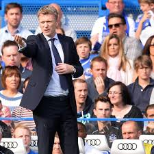 The moyes lab studies the interactions between the human host and the microbiota that reside at the. David Moyes 10 Things You Need To Know About New Manchester United Manager Bleacher Report Latest News Videos And Highlights
