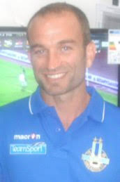 Ivan Woods - Sliema Wanderers - Stats - titles won