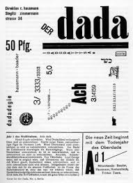 arh346  History of Graphic Design  and more   Piet Zwart as a further 28 best Dada Typography images on Pinterest   Kurt schwitters together with Ria Knapp › Dada Movement further Dada   History of Graphic Design further KERRY MARTIN graphic design together with  furthermore A History of Graphic Design  Chapter 45  Dadaism  The meeting furthermore Dadaism – History of Art as well 28 best Dada Typography images on Pinterest   Kurt schwitters together with 37 best Dada Graphic Design images on Pinterest   Dada art besides 37 best Dada Graphic Design images on Pinterest   Dada art. on dadaism graphic design