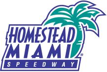 Homestead Miami Speedway Wikipedia