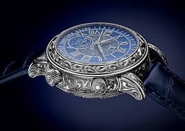 top 10 men s luxury watch brands in the world patek philippe luxury watch brands