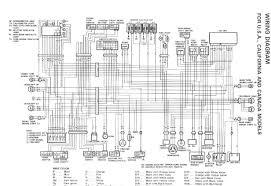 gsxr 750 wiring diagram 2005 gsxr diy wiring diagrams 2000 gsxr 750 wiring diagram 2000 wiring diagrams projects