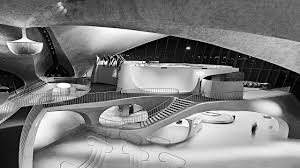 famous architectural photography. Interesting Famous Virginia Duran Blog Amazing Architectural Photography Balthazar Korab  TWA Terminal By Eero Saarinen To Famous Photography U