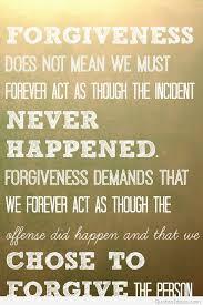 Forgiving Quotes Beauteous 48 Forgiveness Quotes 48 QuotePrism