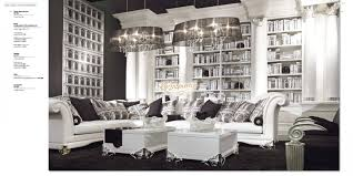 top italian furniture brands. Italian Furniture Brands Top B