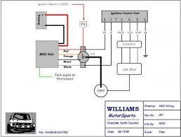 1999 ford ranger stereo wiring diagram 1999 Ford Ranger Wiring Diagram 2001 ford ranger radio wiring diagram wiring diagram and hernes 1999 ford ranger wiring diagram pdf