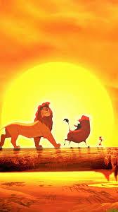 Christmas Lion King Wallpapers on ...