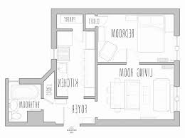 800 sq ft oregon home plan design feet and house plans with vastu