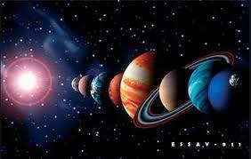 physics essay topics astronomy final project