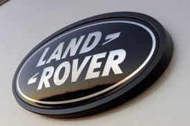 land rover logo 2014. land rover logo 2014 r