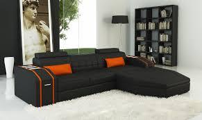 cheap leather sofa images rumah minimalis home interior design interior design houston interior black sofa set office