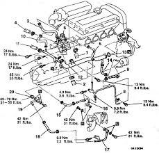 g engine diagram g image wiring diagram 4g64 engine diagram 4g64 home wiring diagrams on 4g63 engine diagram