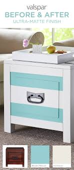 paint colors for furniture. breathe new life into inexpensive furniture with valspar chalky finish paint little to no surface prep and over 40 tintable colors for