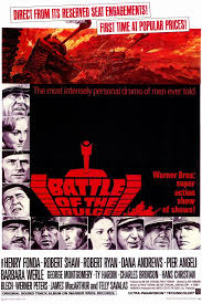 battle of the bulge battlebulgemovieposter jpg 168063 bytes