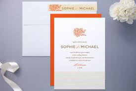 coral wedding invitation kits wedding pinterest invitation Wedding Invitation Kits Coral coral wedding invitation kits wedding invitation kits can insert picture