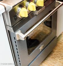 Small Picture 141 best KITCHEN Appliances Fixtures images on Pinterest