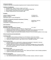Communication Cover Letter Entry Level Communications Resume Public Relations Sample Cover