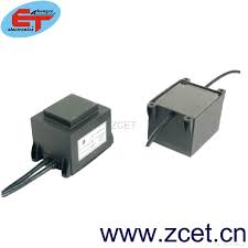 Lighting Transformer Manufacturers Lighting Transformers Zcet China Manufacturer