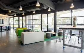 Image Executive Office Beautiful Black Roof With Hanging Lights Homesthetics 21 Office Ceiling Designs Decorating Ideas Design Trends