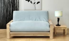 Futon 2017 Modern Styles Futons Sofa Beds Catalog Bed